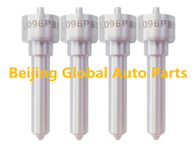 High Pressure CR Common Rail L096PBD Injector Nozzle Used on Injector EJBR00001Z EJBR00101Z EJBR00201Z