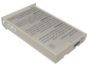 ФОТО 9-cell Genuine Battery for  Advent 7002,  7004, 7005, 7006, Advent 7170  Laptop battery  free shipping