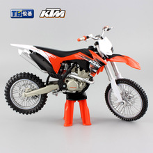 acquista ktm moto al prezzo migliore ktm moto | aliexpress mobile