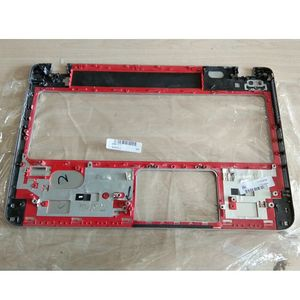Image 2 - GZEELE New For HP Envy 15 15 J 15 J013CL 15 J053CL Palmrest 720570 001 6070B0664001 C Shell upper case top cover keyboard bezel