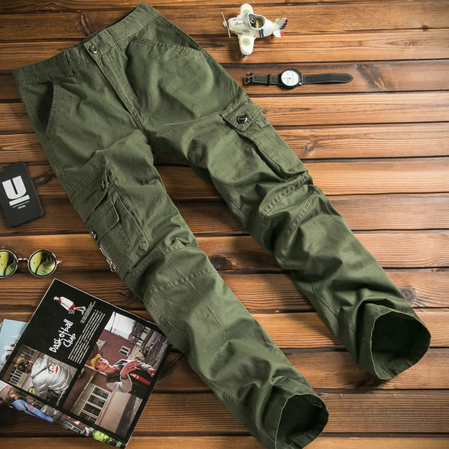 2016 Algodón Para Hombre Sudor Pantalones Harem de Moda Casual Traje Pantalón yeezy hombre pantalones pantalon chandal hombre cordón 62549