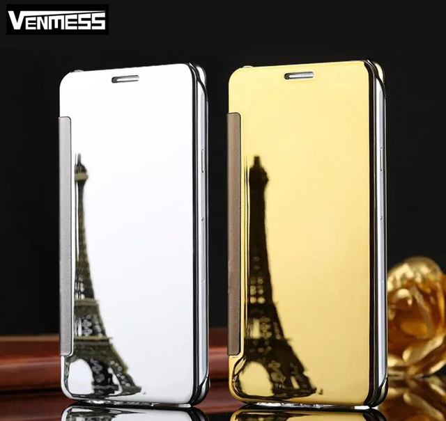 buy popular bc5b1 42acc US $8.88 |For copue Samsung Galaxy J7 SM J700F Luxury Mirror flip Case  cover Pouch For samsung J7 2015 plating back cover on Aliexpress.com |  Alibaba ...