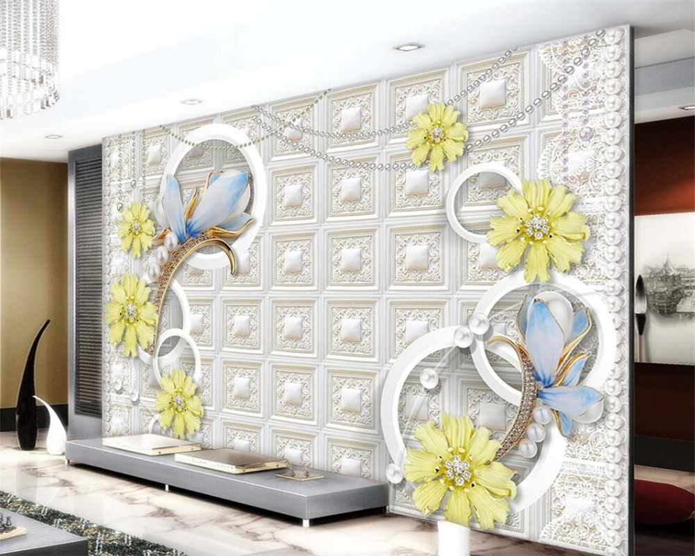 Orchideen Im Schlafzimmer. Greengate Bettwäsche 200 X200 Lattenroste ...
