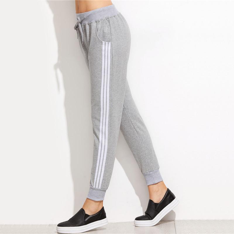 pants161011101(1)