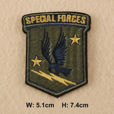 Embroidered-Patch-Cloth-Military-Patches-for-Clothing-Epaulette-Stripes-on-Backpack-Shoulder-Emblem-for-Clothes.jpg_640x640 (3)