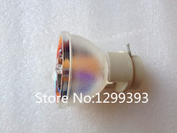 RLC-075  for  VIEWSONIC PJD6243 Original Bare Lamp  Free shipping