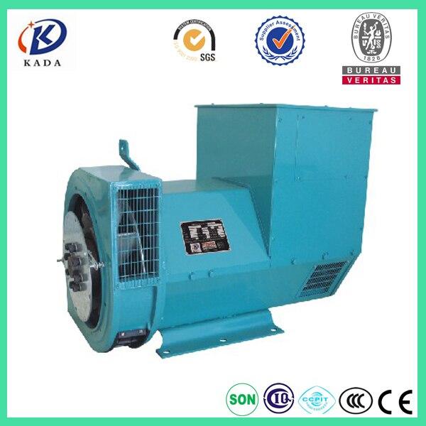 Дизельный генератор Kd274d 96 /120kva 50