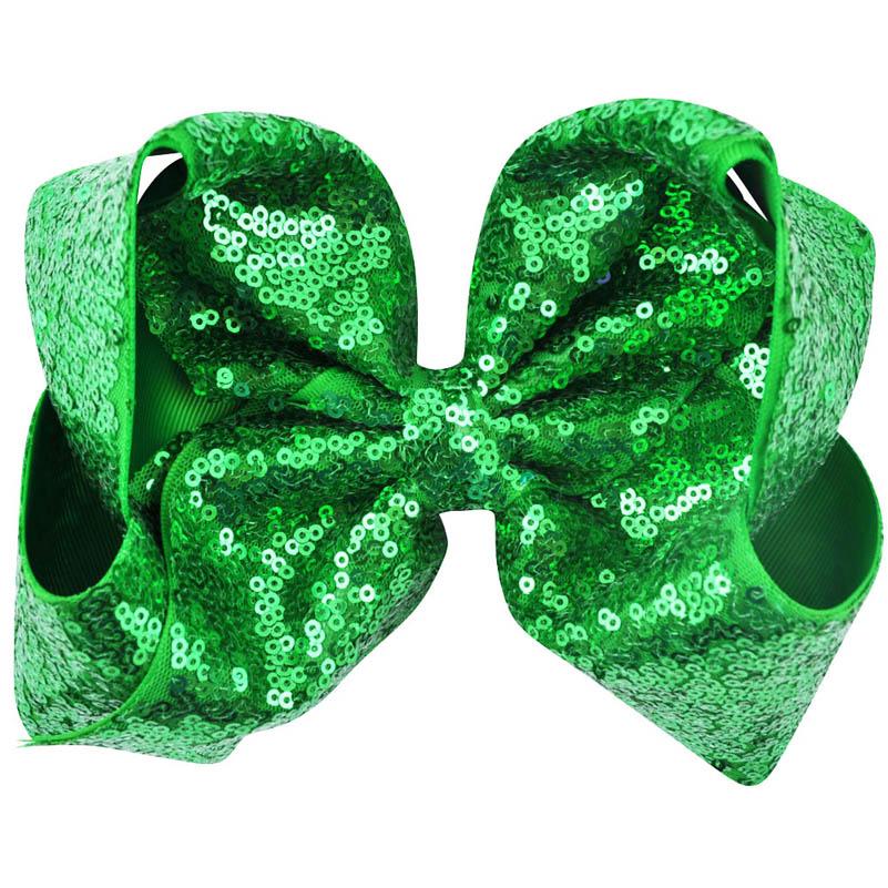 3 Christmas Green