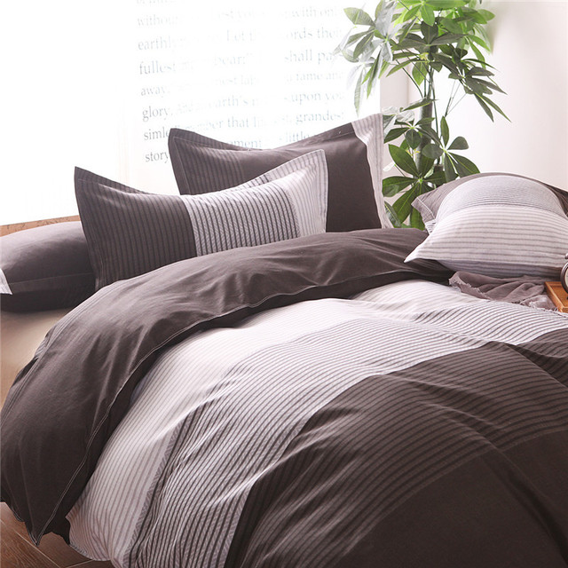 Japanese Bedding Set