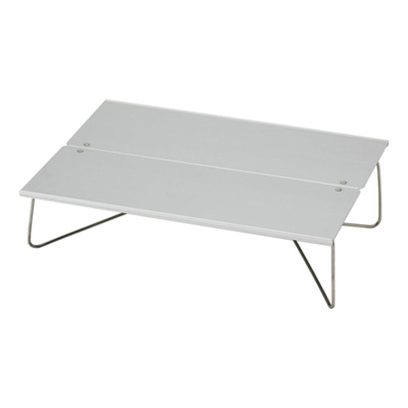 Camping Table складной стол Folding Table Outdoor Creative Small Size Durable Camping Leisure Table Portable Aluminum Table New