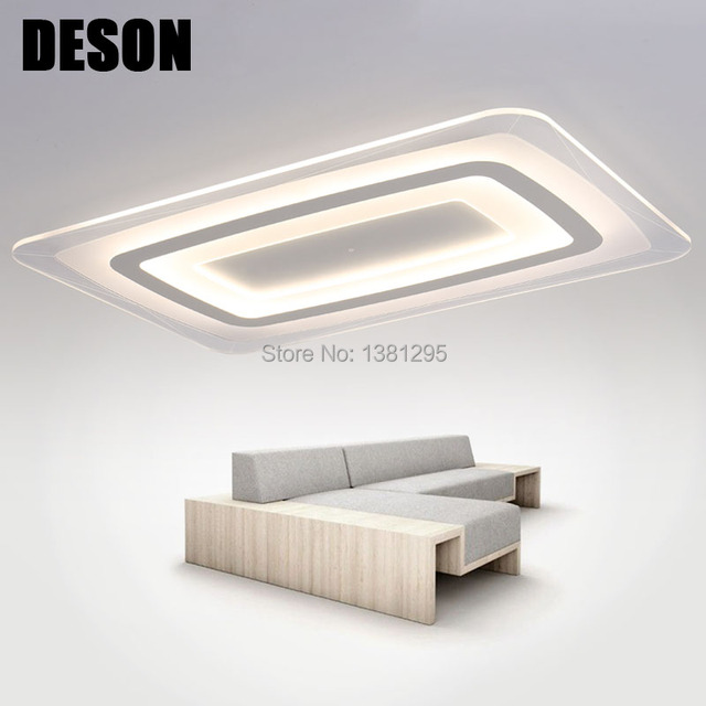 2016 modern design led ceiling light led bedroom living room ceiling 2016 modern design led ceiling light led bedroom living room ceiling lamp fixture remote control indoor mozeypictures Images