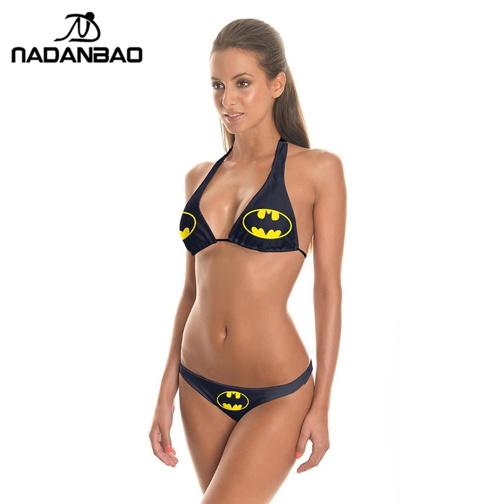 Сексуальные девушки из бэтмена фото 538-513