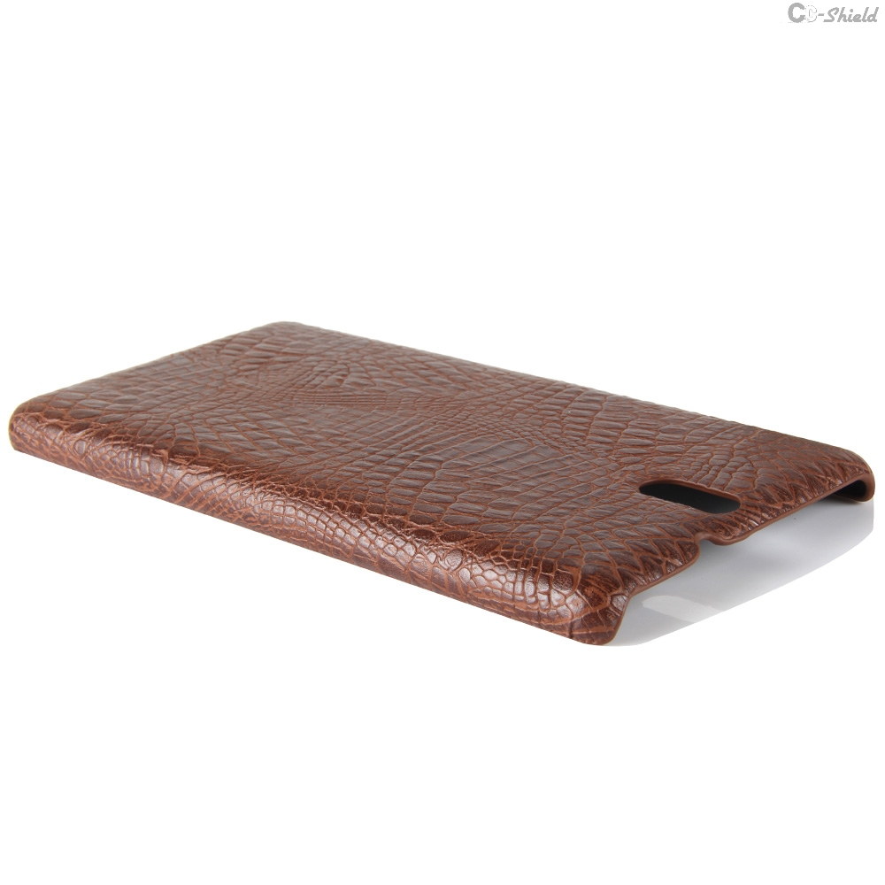 Кожаный чехол для sony Xperia C5 Ultra Dual LTE E5533 телефон бампер Встроенная чехол для sony Xperia C 5 ультра E 5533 шт. рамка