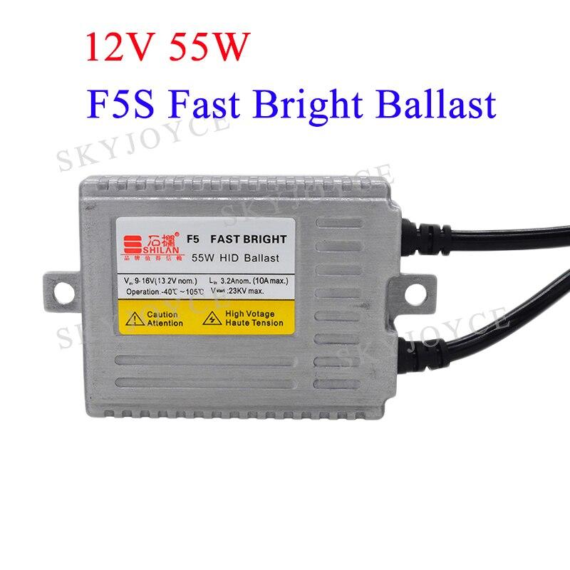 F5S ballast 1