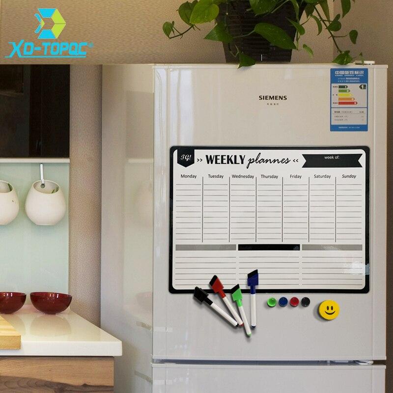 a3-magnetique-hebdomadaire-et-mensuel-planificateur-tableau-blanc-refrigerateur-aimant-flexible-quotidien-message-dessin-refrigerateur-bulletin-tableau-blanc