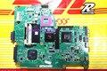 Para placa mãe Asus N61VG REV 1.1 1 GB N10P-GV2-C Alta Qualidade Frete grátis original NOVO