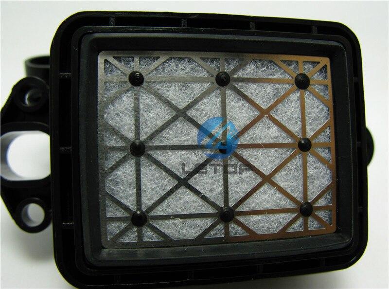 mimaki printer double head dx5 cap station (3)