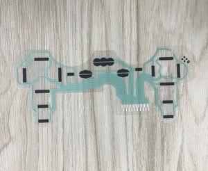 Image 1 - 50 יח\חבילה עבור PS3 בקר מוליך סרט להגמיש כבלים (SA1Q194A) תוצרת סין לעבוד בסדר