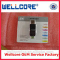 10pcs/lot USB 2.0 to RS485 Converter Adapter