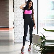 Женский комбинезон Modern Fashion Women Jumpsuit