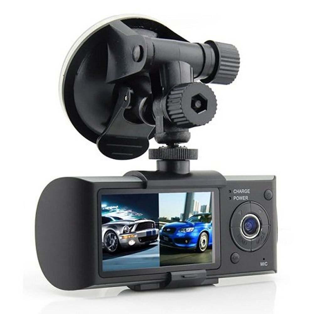 BEESCLOVER 1080 P DVR X3000 Kanzler R300 Автомобильная камера видеорегистратор 2,7 дюйма zoll GPS Видеорегистраторы 140 град G-Датчик видеорегистратор G Датчик r30
