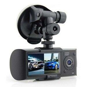 BEESCLOVER 1080 P DVR X3000 Kanzler R300 Auto Kamera Dash Cam 2,7 zoll GPS DVRS 140 Grad G-sensor video Recorder G Sensor r30