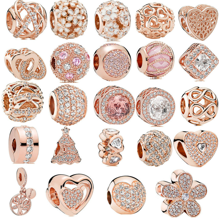 Hasil gambar untuk Tambahkan Heraldic Glitters di Pesona Anda