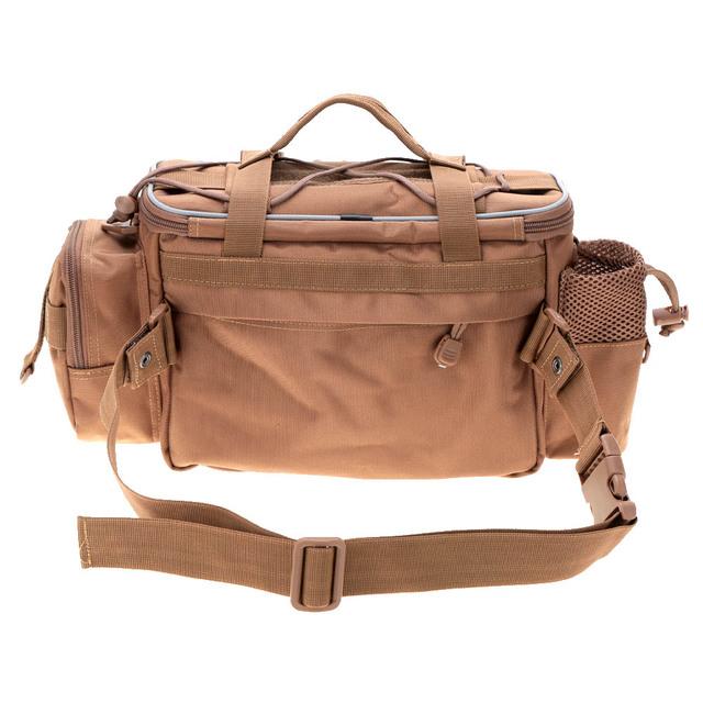 Multifunction Fishing Bag