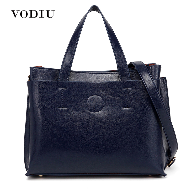 2017 Women Messenger Bags Handbag Over Shoulder Tote Crossbody Big Sale Brand Sling Leather Black Designer Female Bolsas Bag women bags genuine leather tote over shoulder sling messenger crossbody tote fringe tassel big luxury designer female handbags