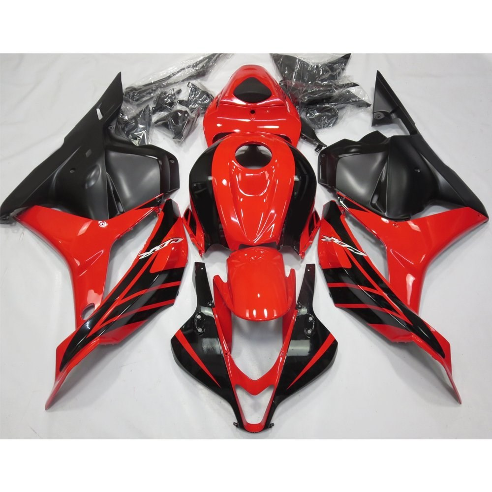 Injection Mold Fairing Kit Bodywork For Honda CBR 600 RR CBR600RR F5 2009-2012 2011 2010 CBR 600RR 09-12 Fairings UV Painted for bmw s1000rr fairing s1000 rr s 1000rr s1000 rr 2010 2013 red and white injection mold bodywork fairings kit
