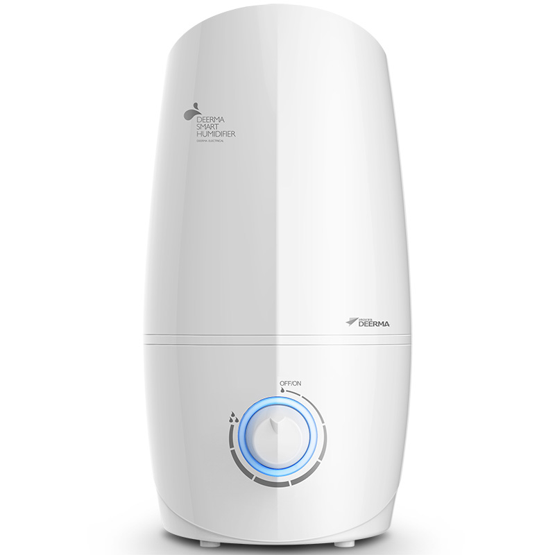 F370 3L humidifier Household High capacity Aromatherapy machine (white) f370 3l humidifier household high capacity aromatherapy machine white