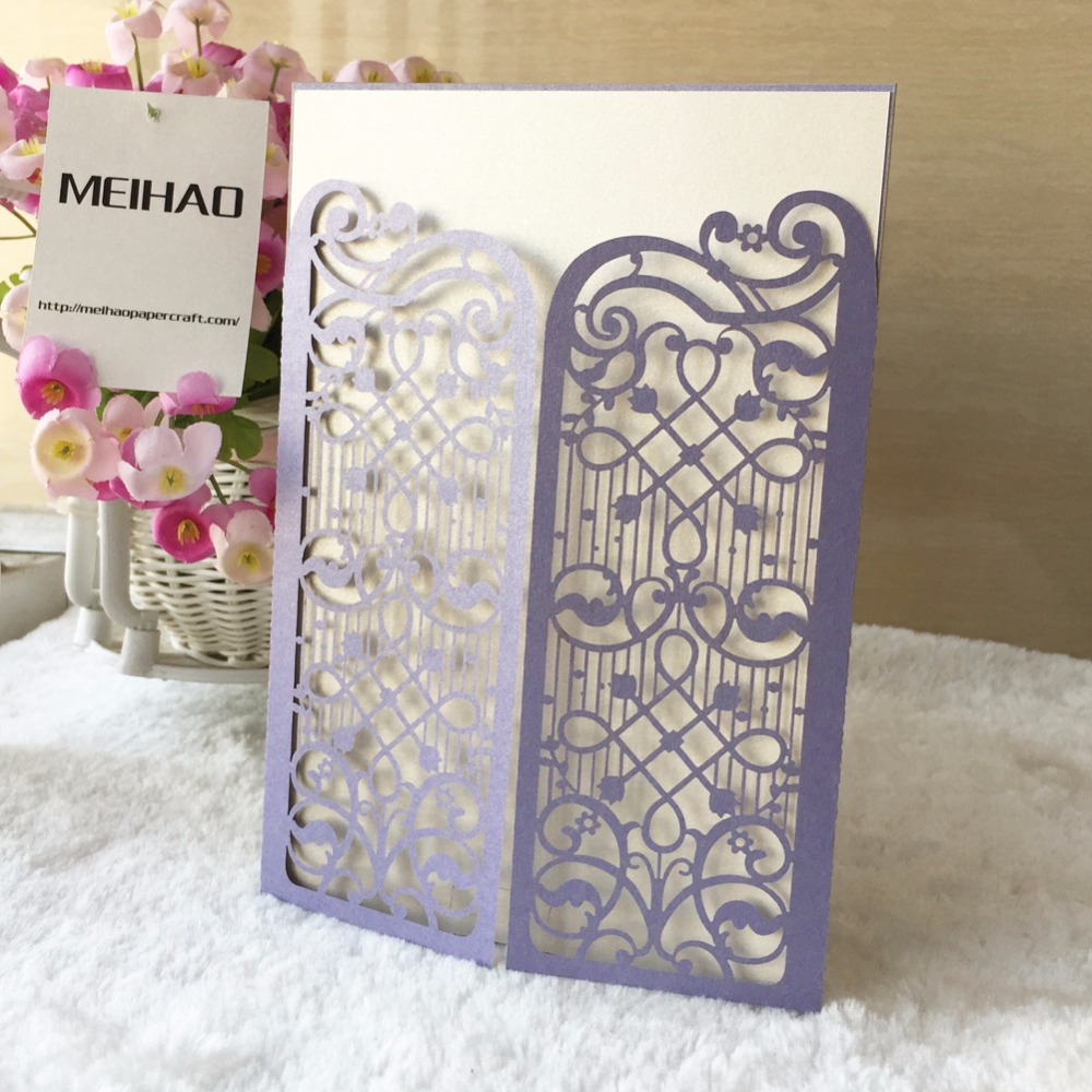 Compare Prices on Music Wedding Invitations Online ShoppingBuy