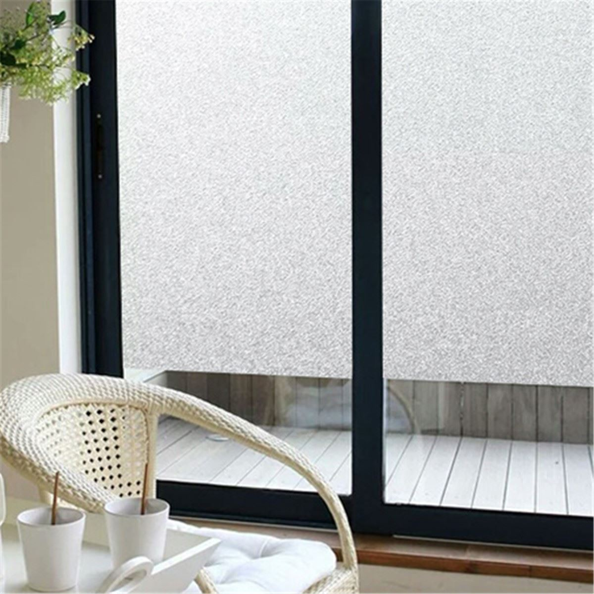 online get cheap window cling decorations -aliexpress