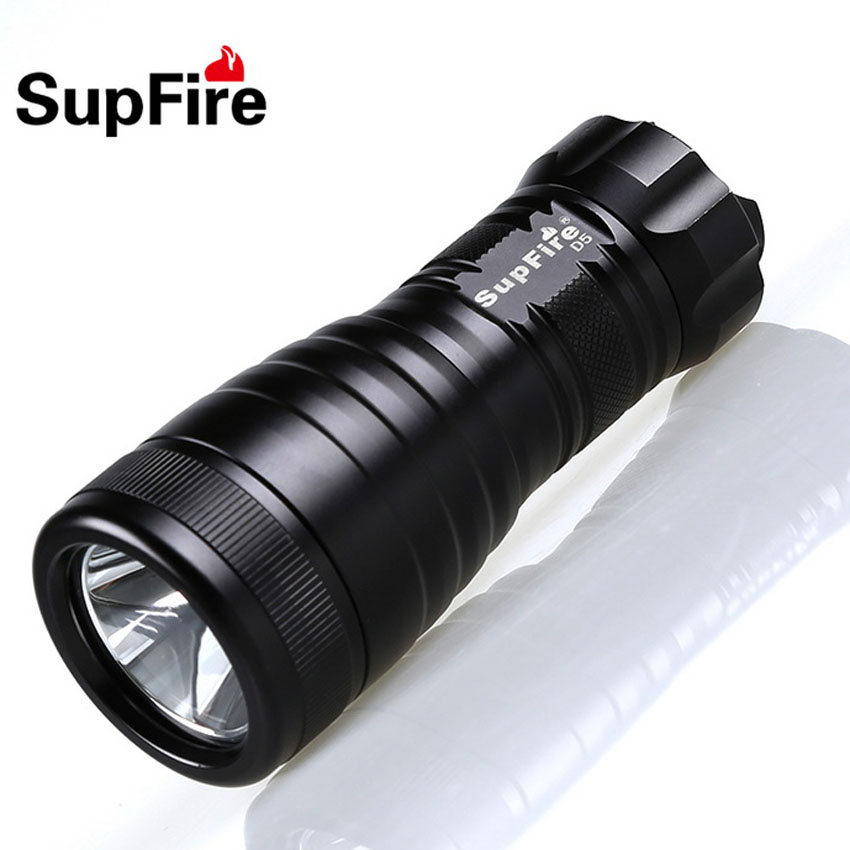 ФОТО Professional Scuba Diving LED Flashlight Waterproof Torch Underwater Flash light CREE XML-U2 1000 Lumen Whirl Switch safe Hammer