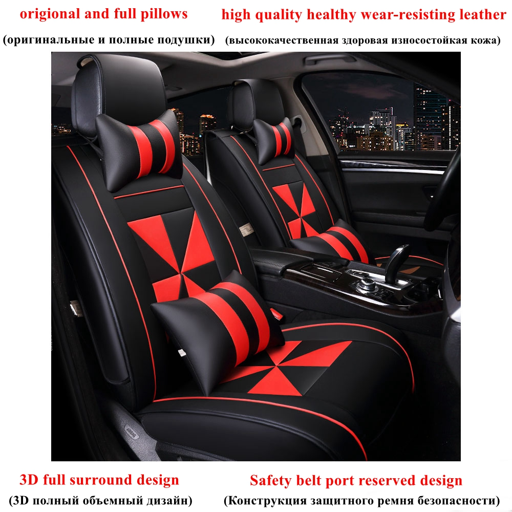 "Gear Stick Gaiter For Mazda 6 2008-2013 Black Leather /""M6/"" Blue Embroidery"