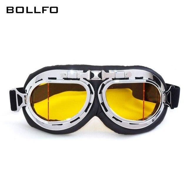 7da91a23f8d0 Olahraga Sunglasses Pria Wanita Jalan Bersepeda Kacamata Sepeda Sepeda Naik Gunung  Mendaki Kacamata Kacamata Angin Kacamata