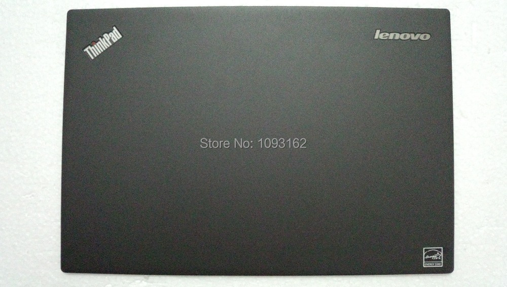 New Original Lenovo ThinkPad X230S X240S Lenovo Lcd Rear Cover non Touch Back Top Lid new original for lenovo thinkpad s5 s531 s540 lcd rear lid back cover top case black 04x1675 non touch 04x5206 touch