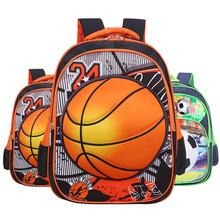 bba4da918 AOSST Sport Backpack Cute School Bag for Children Cartoon. US $21.32 /  piece Free Shipping