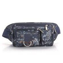 FREE outdoor 2016 new Nylon tactical Waist Packl men s travel ride sports waist leg bag