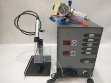 Точечный лазерный сварочный аппарат из нержавеющей стали для