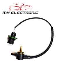 Buy air temperature sensor volvo and get free shipping on