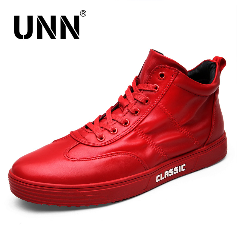 UNN New wide High-top Lace-up Men boots Shoes waterproof Spring/Summer Canvas Shoes Espadrilles Fashion Men Shoes Flat 2016 canvas shoes men casual shoes men high top chaussure homme valentine to waterproof shoes summer boots 4 color unisex d084