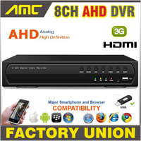 2015 New BEST CCTV 4CH 960H Full D1 Alarm H 264 DVR 4 Channel CCTV NVR