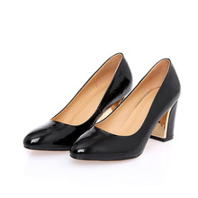Wholesale women dress shoes online shopping-the world largest ...