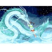 Free Coloring Pictures of Dragons-Koop Goedkope Free