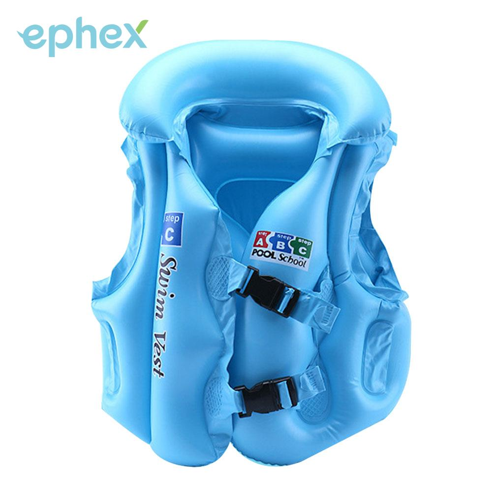 Baby Floating Vest Swiming cloth Easy Clean Sports Pools Water Outdoor