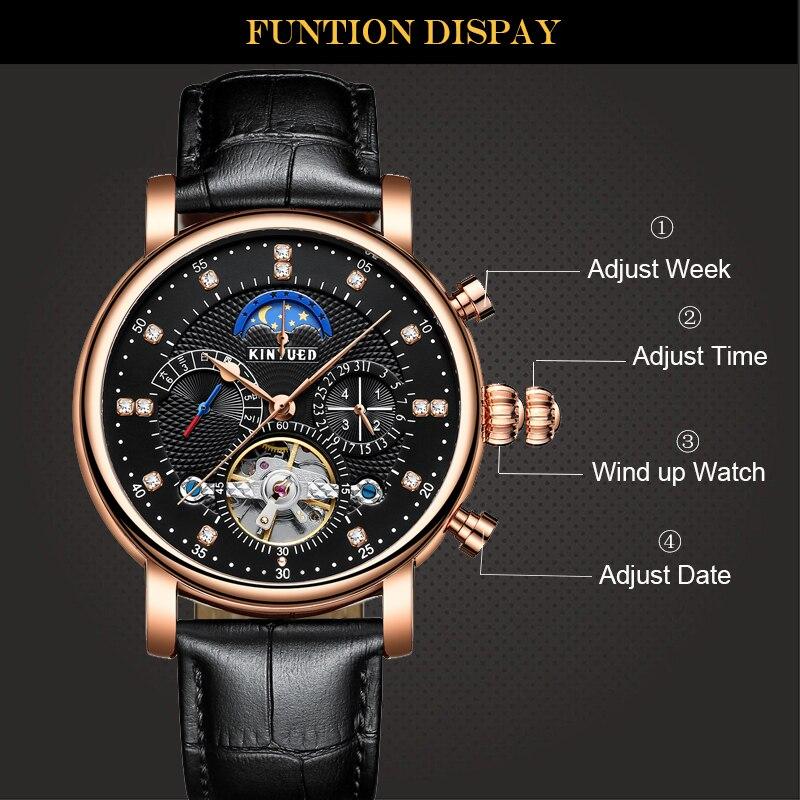 High Quality watch fashion men