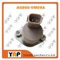 Для управления всасывания для топливного насоса клапан для FITNISSAN NAVARA Pathfinder NP300 D22 D40 R51 YD25DDTi 2.5L L4 A6860-VM09A 294200-0360 2005-