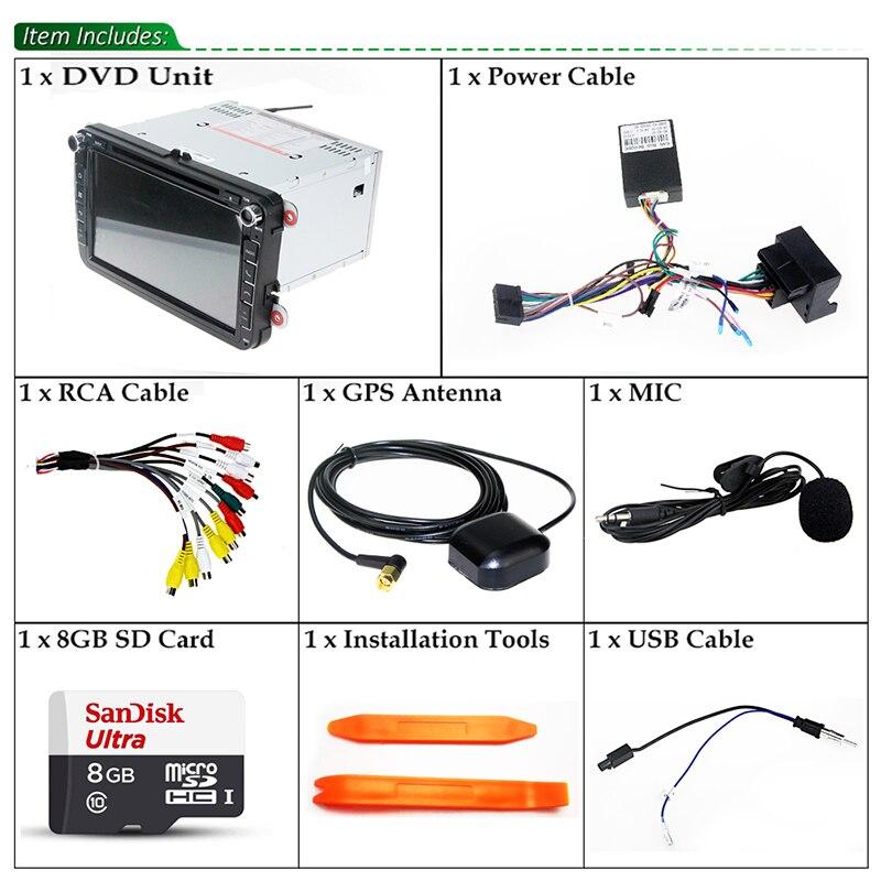 2анала wifi obd 2 can видеорегистратор купить в Китае