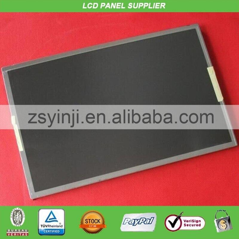 NL12880BC20-05D 12.1inch lcd screenNL12880BC20-05D 12.1inch lcd screen